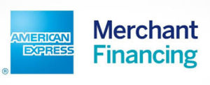 american express loans - business loans from american express