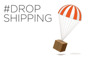 is dropshipping worth it - drop shipping business