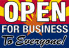 arizona small business loan