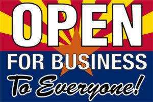 arizona small business loan