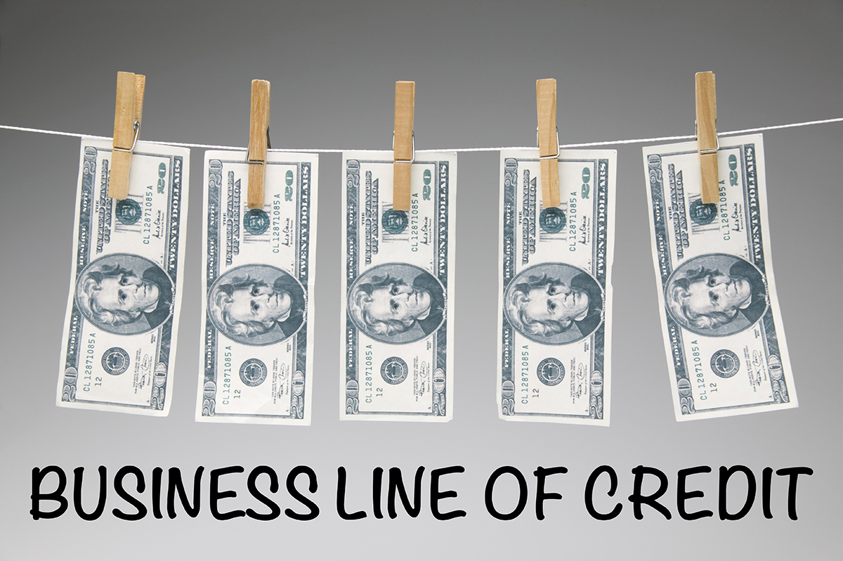 No Doc Business Line of Credit: What It Is & How to Get It
