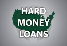 hard money business loans from hard money loan lenders