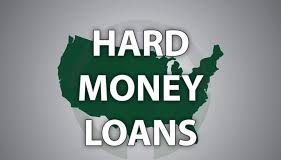 hard money business loans from hard money loan lenders