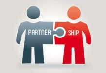 types of business relationships