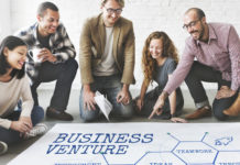 No Doc Business Line of Credit for Startup