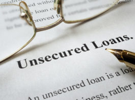 How to Get a Business Loan without Collateral