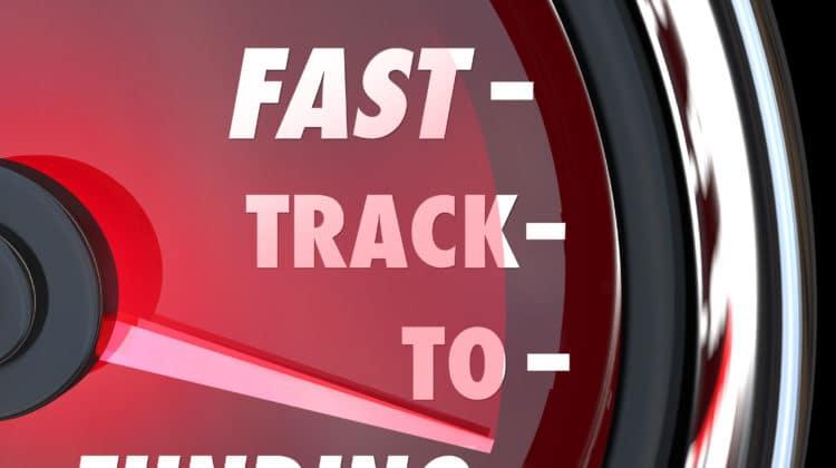 LenCred Review - Fast Funding for Startup Entrepreneurs