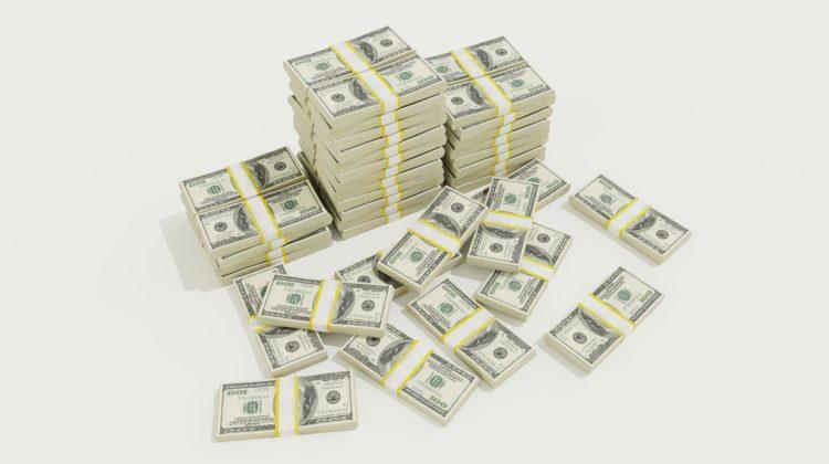 ach business loans